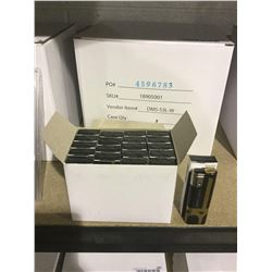 Case of Benson and Hedges Lighters (20ct)