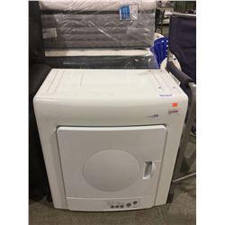 HaierElectric Tumble Dryer Model:HLP141E