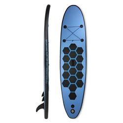 AquaParx10' Inflatable Paddle Board Model: AP-305SUP