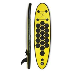 AquaParxInflatable Paddle Board for kids Model: AP-232SUP