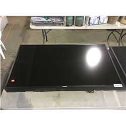 "Planar42"" Class Widescreen Large Screen LCD Display Model:PY4200"