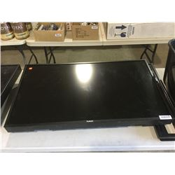 "Planar 42"" Class Widescreen Large Screen LCD Display Model: PY4200"