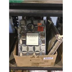 Box of Grommet Panels