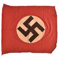 WWII Nazi German Flag