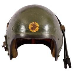 USMC MC-1 Tanker Helmet