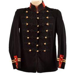 British Unifrorm Tunic