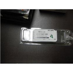 CRUCIAL MX500 SATA SSD 1000GB