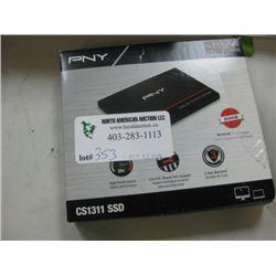 PNY 120GB