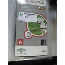 EASY WALK SIZE M HARNESS