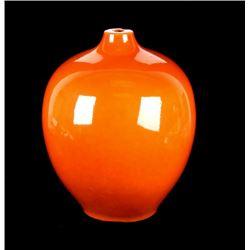 Pacific Pottery Bottomless Gardenware Vase