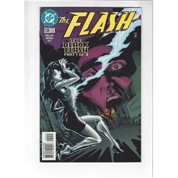 The Flash Issue #139 by DC Comics