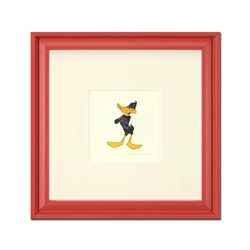 Daffy Duck (Arms Crossed) by Looney Tunes