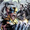 Image 2 : Wolverine: The Best There Is #10 by Marvel Comics