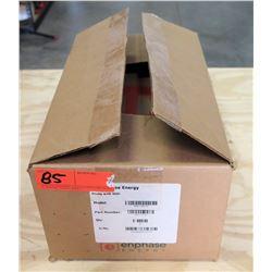 EnPhase Energy ENV-10-02 Communication Gateway w/ TP-Link in Box