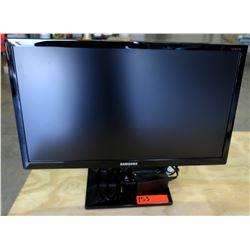 "Samsung S23C570H 23"" LED Monitor"