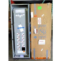 Eaton Pow-R-Line PRL3a Panelboard