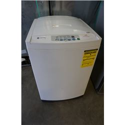 GE SPACEMAKER WASHER TESTED AND WORKING GUARANTEED