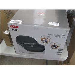 OXO TOT BOSTER SEAT