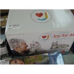 JOY FOR ALL - COMPANION CAT