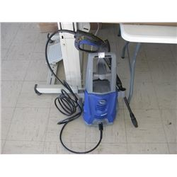 HARDWARE MACHINERY PRESSURE WASHER