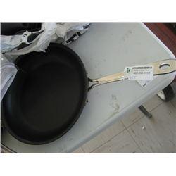 1 FRYING PAN