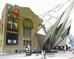 """ROM: 2 X """"Member for a day"""" Admission and discounts. Value $75."""