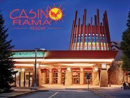 Roger Hodgson Concert and $60 dining credit – Casino Rama (Nov 23, 2019 - 8:00pm). Value $210.