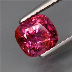 Natural Pink Spinel 1.71 Ct - Untreated