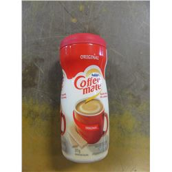 NEW - COFFEE MATE ORIGINAL (311 GRAMS) - PER BOTTLE