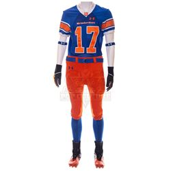 22 Jump Street – Jenko's Football Uniform – V498