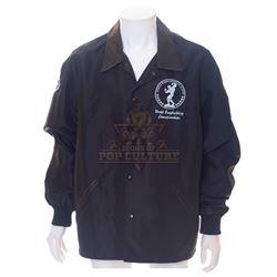 Arnold Schwarzenegger Classic – World Bodybuilding Championship 2002 Jacket – V548