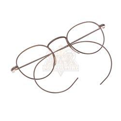 Benny Hill Show, The – Benny Hill's Glasses – V448