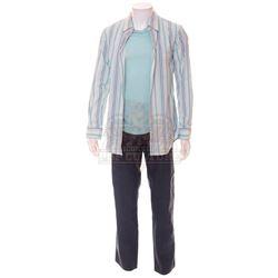 Hitch – Hitch's Stunt Outfit – V509