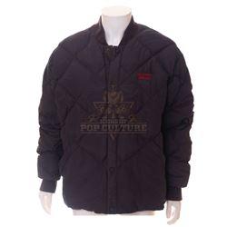Hollywood Homicide – Crew Jacket – V544