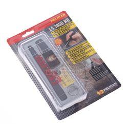 Iron Man 2 – Utility Kit Crew Gift – V416