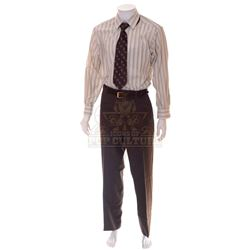 Married With Children (TV) - Al Bundy's (Ed O'Neill) Outfit - V175