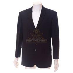 Men in Black 3 – Agent K's (Josh Brolin) Suit Jacket – V516