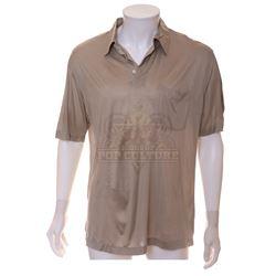 Moneyball – Billy Beane's (Brad Pitt) Shirt – V480