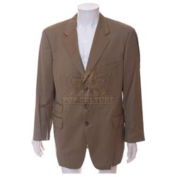 Nash Bridges (TV) - Eladio Dominguez's (Armando Ortega) Jacket – V471