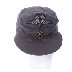 Starship Troopers - Military Personnel Hat – V405