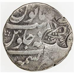 DURRANI: Anonymous, AR rupee, Kashmir, DM. EF