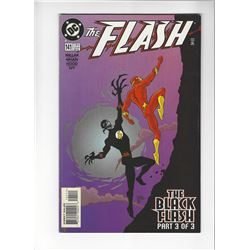 The Flash Issue #141 by DC Comics