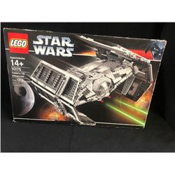 LEGO 10175 Star Wars Ultimate Collector Series Vader's TIE Advanced
