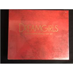 DREAMGIRLS SHOWSTOPPER EDITION GIFT SET