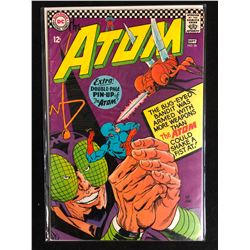 THE ATOM #26 (DC COMICS)