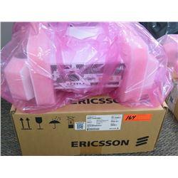 Ericsson NYLK90AAES CDMA BTS Digital Baseband Advanced Remote Radio Unit