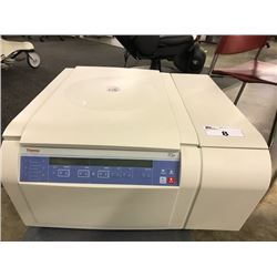 THERMO SCIENTIFIC SORVALL ST 16R CENTRIFUGE