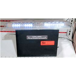 LED3-1009C 04-Up Titan / 05-Up Frontier Brake Lamp