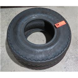 DURO G/C 73 18x8.50 HFT-273-08 Tires
