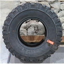Rocker 33x13.50-15LT 108P Pit Bull Tire